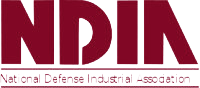 NDIA - National Defense Industrial Association