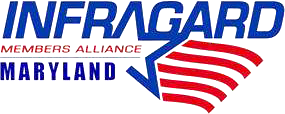 Infragard - Members Alliance Maryland