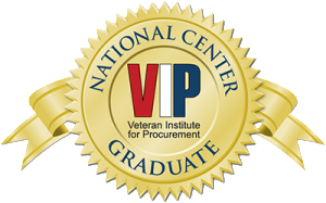 VIP - National Center Graduate